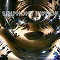 Sinphony hiphop