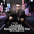 Jadiel El Incomparable_Rompiedo Bikini Rmx Prod By Dj Arman & Dj Red