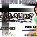 MERENGUE_DOMINICANO SOUND_QUEEN_LA_SUPERFICIE _MUSICAL_DJ_RUDY LEAR_DJ_RONALD_GOMEZ