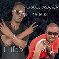 Miss Udom Chaku Master Ft Mr Blue