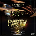 Dj Penny Party chips vol.4