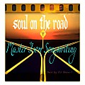 Soul on the Road