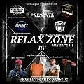 Relax Zone Mix Tape Vol. 1