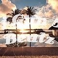 2015 Relaxed Chill Out Free Beat Hip Hop Rap Instrumental