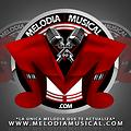Sistema (Official Remix) (MelodiaMusical.Com)