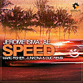 Speed (Junkdna & Olic Remix)