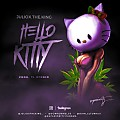 Hello Kitty - Musiclife507
