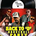 THE BEST OF THE 90'S DANCEHALL FULL MIXTAPE (TUTTY'S MIXXX) Free Download