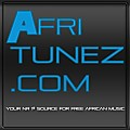 OD Woods ft Morell, Buckwylla, Magnito – Dey Don't Know (  Afritunez.com )