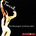 SoulBounce Presents The Mixologists - dj harvey dent - Twirl