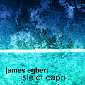 Isle Of Capri (Original Mix)