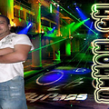 dj boris mix merengue000
