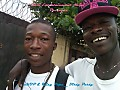 Dirty Party _ aKOP & Wiizy Pope