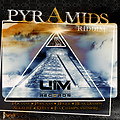 PYRAMIDS RIDDIM MAY 2013 MIX (DJ RIZZZLE)