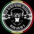 Te Invito A Fumar [DubPlate KillaSound Mix] By Fer DJ OldSchool Selectah