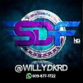 Paramba Ft. Tatto & El Full - Dique U, Dique A (Prod. Bubloy) (By.Willy Dk) (Www.SobraoDeFlow.Com)