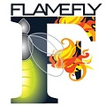 Flamefly Set ´12 #6 - Let´s Have A Triumphant Amnesia