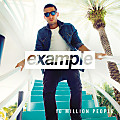 Example - 10 Million People (Larry Deejay Private Mix)