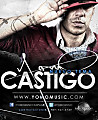 Castigo (Prod. by Duran the Coach)