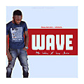 Wave_(mixed by Enzy)_free9jamusic