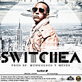 Daddy Yankee - Switchea [Dembow Extended]