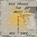 9ice Prince ft Cidney-On Fire