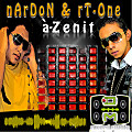 08 nArDoN & rt-One - Good bay ((Daffary_House_Music))Prod_ by_nDn