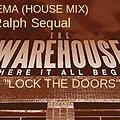 SISTEMA (House Mix by Ralph Sequal)