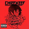 Chief Keef - Fuck Rehab (Feat. Blood Money)