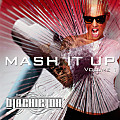Mash It Up (Volume 1)