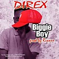 Direx_Biggi Boy_Prod by Riwane