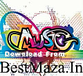 Best Of Bengali Music Mashup Ver 2.0 [BestMaza