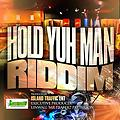 Blacka Dan - Percentage (Hold Yuh Man Riddim) (Soca 2014)