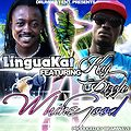 Lingua_Ft_Kay Dizzle_Party Tym  (Prod.by kaysam ) new one