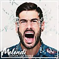 06. Melendi - Mi Mayor Fortuna