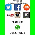 Ozuna - Te Vas PAPILLO DJ 0985745128 Reggaetón Bootleg THE BEST Urban Remix