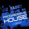 DJ KASEY - MIX EPISODE #02 (PROGRESSIVE HOUSE)