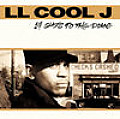 LL Cool J - Stand By Your Man (New Jack Mix)