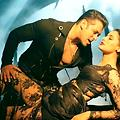 Yaar Naa Miley - Yo Yo Honey Singh & Jasmine (Kick Movie)