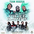 Temple-Music-All-Stars-The-Ice-Blazers-1