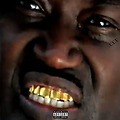 PROJECT PAT (100 MILL)