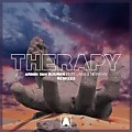 Therapy (Leo Reyes Extended Remix)