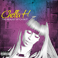 3. Chella H (feat. Lil Durk) - High (Prod.Zaytoven)