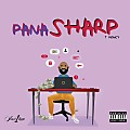 Tmoney - Pana sharp