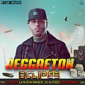 Reggueton Vol 4 Eclipse Display By Dj Jesus La Nueva Imagen Ft Dj Alfonzo