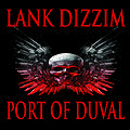 PORT OF DUVAL