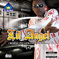 Lil Angel ft mz all the times we had