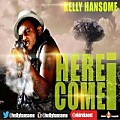 HERE_I_COME_ KELLYHANSOME