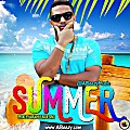 AlBeezy - Summer | @KartelMusic507