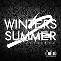 Jay Burna-Winter's Summer 2 (Mixtape)